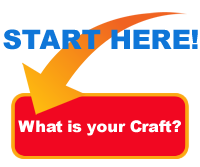 Select Your Postal Employee Craft