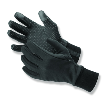 Touch Screen Postal Gloves