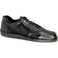Ladies' Postal Certified Thorogood Athletic Oxford