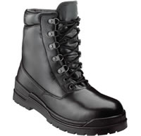 Men's Gore-Tex Waterproof and Insulated Eliminator Boot