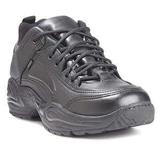 Reebok Men's GORE-TEX Oxfords