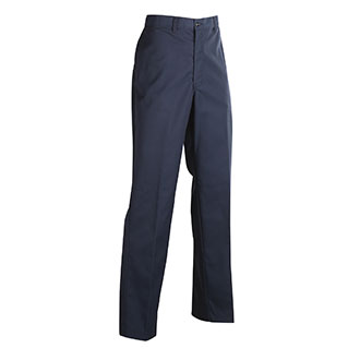 Postal Pants for Mailhandlers and Maintenance Personnel