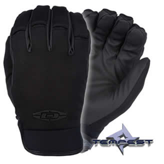 Damascus - Tempest All Weather Glove