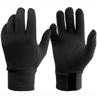 Men's `Expeditor` Glove